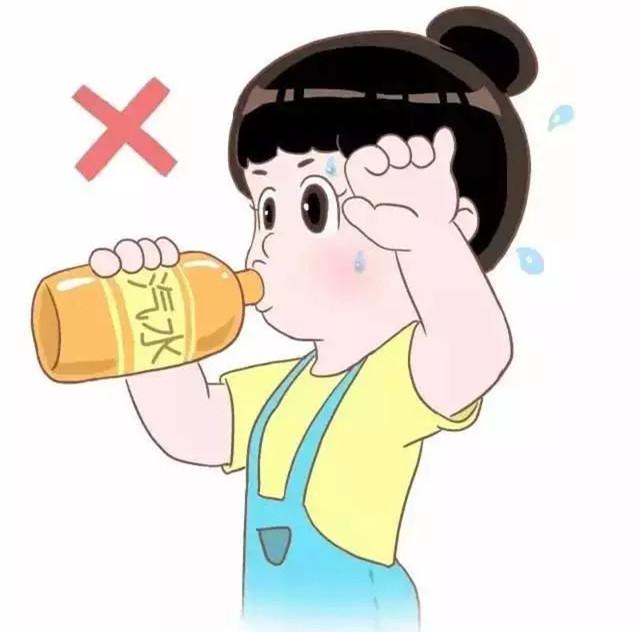 6饮食注意_副本.jpg